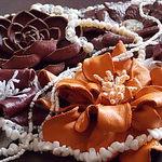 Алиса (milanno) - Ярмарка Мастеров - ручная работа, handmade