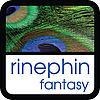 Rinephin fantasy - Ярмарка Мастеров - ручная работа, handmade