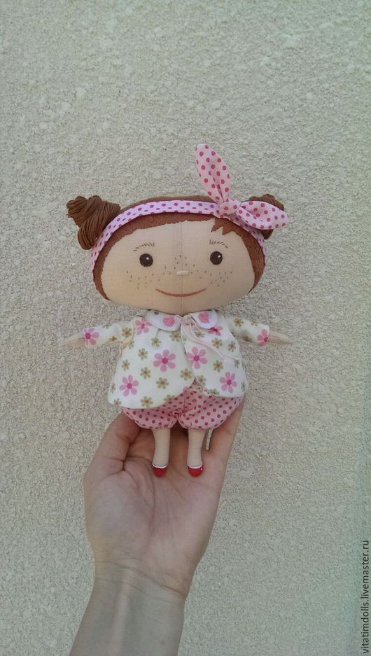 Куклы Тильды ручной работы. Ярмарка Мастеров - ручная работа. Купить Кукла. Handmade. Тильда, кукла ручной работы, для уюта