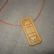 Фен-шуй и эзотерика handmade. Livemaster - original item Atlant. Handmade.
