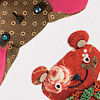 Candy Toys - Ярмарка Мастеров - ручная работа, handmade