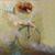 Рыжий ангел - Ярмарка Мастеров - ручная работа, handmade