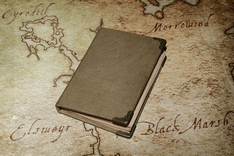 Книга аргонианский доклад книга 3