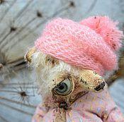 Куклы и игрушки ручной работы. Ярмарка Мастеров - ручная работа Фифа ( ХТ 2016). Handmade.