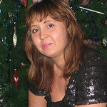 Ирина Тюпина (tupinairina) - Ярмарка Мастеров - ручная работа, handmade