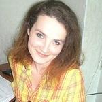 Алена (lady12345) - Ярмарка Мастеров - ручная работа, handmade