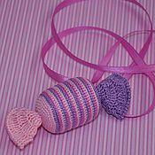 """Одежда ручной работы. Ярмарка Мастеров - ручная работа Слингоигрушка """"Конфетка"""". Handmade."""