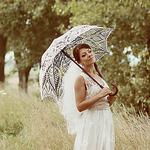 Katerina Bidenko (by-katerina-b) - Ярмарка Мастеров - ручная работа, handmade