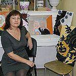Авторские работы из кожи (kazost) - Ярмарка Мастеров - ручная работа, handmade