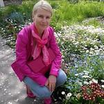 Татьяна (tgubareva) - Ярмарка Мастеров - ручная работа, handmade