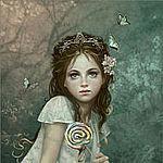 Юлия Гребень (greben-julija) - Ярмарка Мастеров - ручная работа, handmade