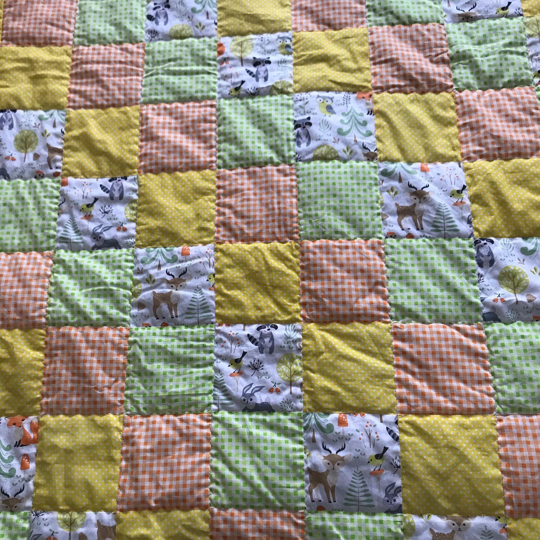 Лоскутное одеяло, Одеяла, Пенза,  Фото №1