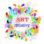 ART Презент - Ярмарка Мастеров - ручная работа, handmade