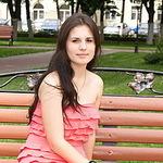Мария Нижегородова (mariabobreshova) - Ярмарка Мастеров - ручная работа, handmade