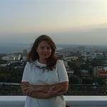 Елена (prirodalove) - Ярмарка Мастеров - ручная работа, handmade