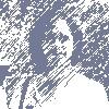 Наталья (artandwizard) - Ярмарка Мастеров - ручная работа, handmade