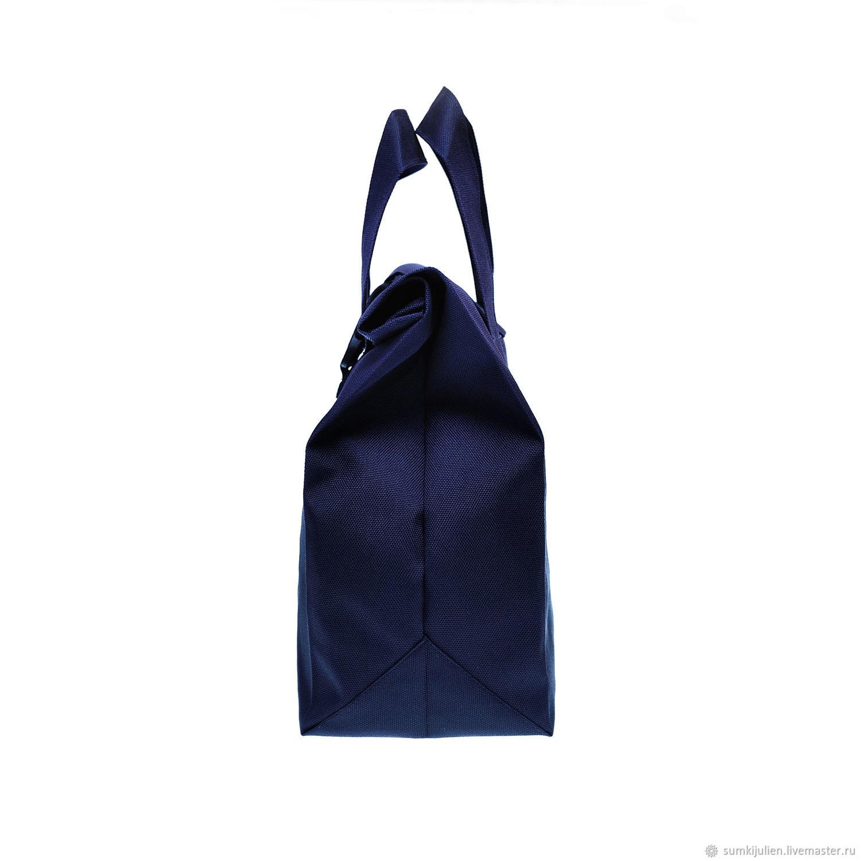 Bolsa la comida compra los para u de Estándar Azul hombres 44qrwUf5