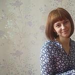 Тома Карапетрова (Исраилова) (TomaKarapetrova) - Ярмарка Мастеров - ручная работа, handmade