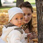 Айгуль Степанова (Home-knitting) - Ярмарка Мастеров - ручная работа, handmade