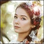 Нургуль Токабаева - Ярмарка Мастеров - ручная работа, handmade