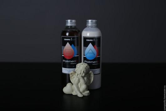 Пластик полиуретановый