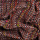 Ткань Шанель. Производство Италия. Состав ткани -70%WO,30%PL Ширина ткани - 150 см. Стоимость - 30 $ за погонный метр