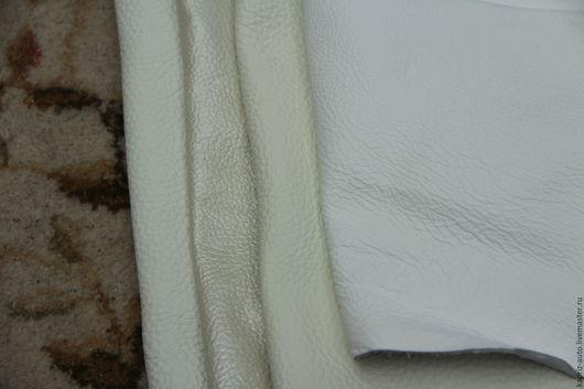 Шитье ручной работы. Ярмарка Мастеров - ручная работа. Купить №2.74 Светлое Ассорти. 2.9кг. 1 и 2мм.Натуральная кожа. Handmade.