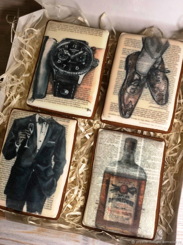 Подарок мужчине коллеге на 23 февраля День защитника отечества, Подарки на 23 февраля, Москва,  Фото №1