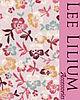 Lee Lilium Accessories - Ярмарка Мастеров - ручная работа, handmade