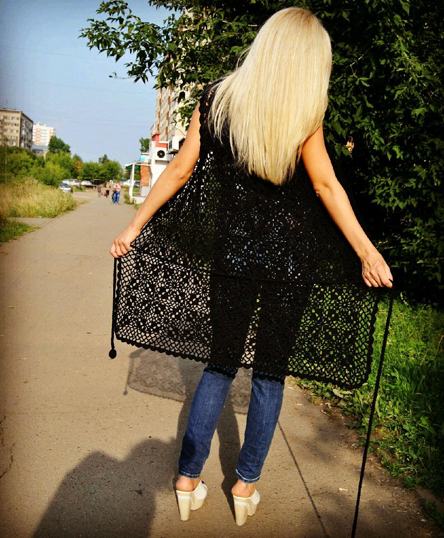 http://cs5.livemaster.ru/storage/cf/dd/7037e7e8e106c82ee28aef3f7apf--odezhda-i-v-pir-v-mir-vyazanyj-kryuchkom.jpg