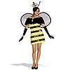 Костюм От Пчел