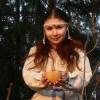 Красная Елена - Ярмарка Мастеров - ручная работа, handmade
