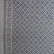 Материалы для творчества ручной работы. Ярмарка Мастеров - ручная работа лОскут шелка  ППП №  1311 для подкладки. Handmade.