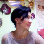 Елена Васильевна (alenamail) - Ярмарка Мастеров - ручная работа, handmade
