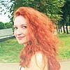Olga Goldenlocks - Ярмарка Мастеров - ручная работа, handmade