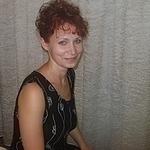 Елена Шабаева (elenshabaev) - Ярмарка Мастеров - ручная работа, handmade