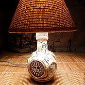"""Для дома и интерьера ручной работы. Ярмарка Мастеров - ручная работа """"Хорс"""" (в честь Бога солнца у славян). Handmade."""