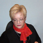 Елена Гольмгрен (rikarda77) - Ярмарка Мастеров - ручная работа, handmade