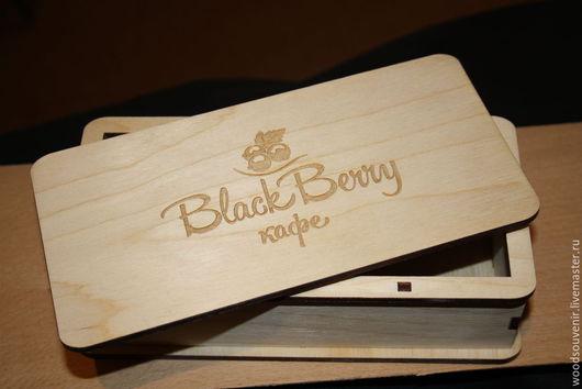 Пример изготовления под заказ для кафе Black Berry г.Нальчик.