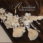 """Rustica"" - Ярмарка Мастеров - ручная работа, handmade"