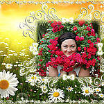 Ольга (OlgaKustova) - Ярмарка Мастеров - ручная работа, handmade
