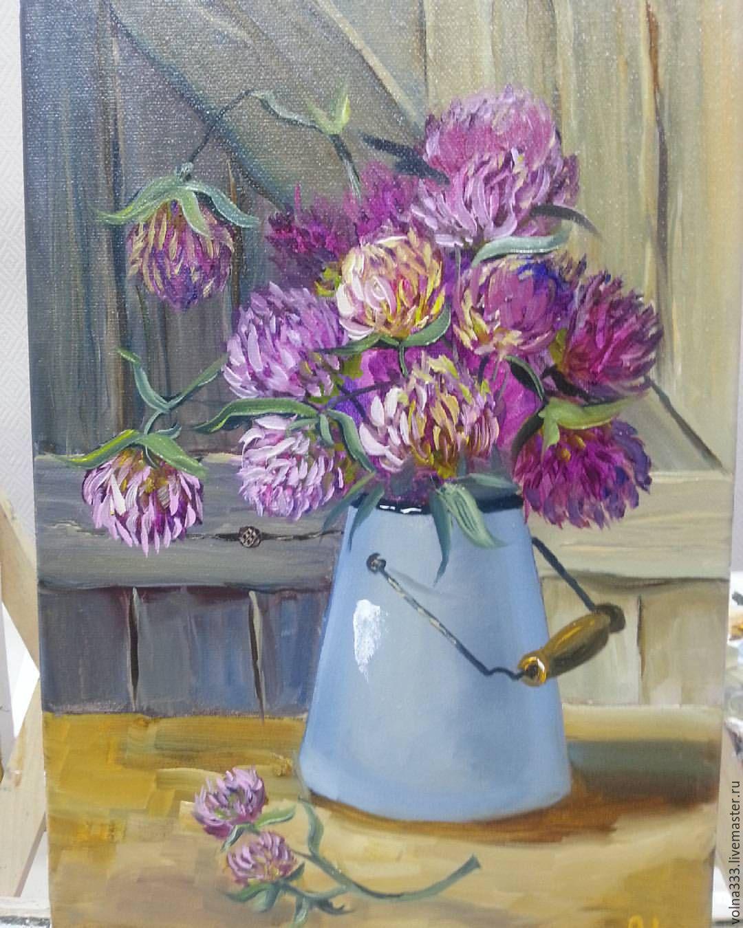 Доставка цветов, клевер спб букеты