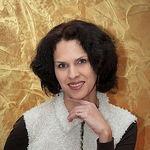 Ирина (IrinaArd) - Ярмарка Мастеров - ручная работа, handmade