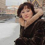 Татьяна Павлова (Sutasz) - Ярмарка Мастеров - ручная работа, handmade