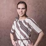 Пересвет - лавка славянских товаров - Ярмарка Мастеров - ручная работа, handmade