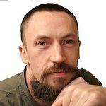 Иван Михайлович - Ярмарка Мастеров - ручная работа, handmade