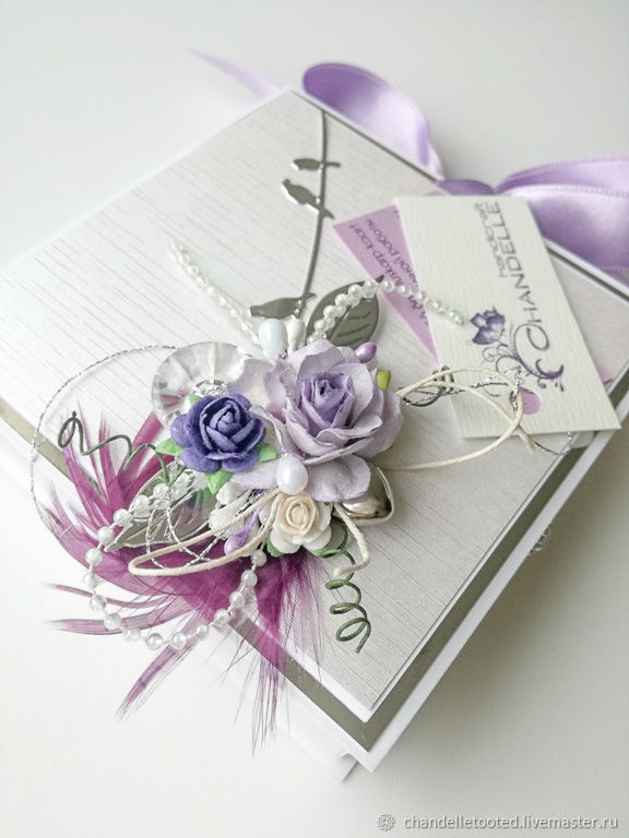 Handmade Card Wedding Card Birthday Card Congratulations Card