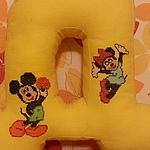 Ирина (SweetDreamToys) - Ярмарка Мастеров - ручная работа, handmade