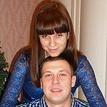 Екатерина Ведяхина (katarinalov) - Ярмарка Мастеров - ручная работа, handmade