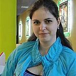Мария Козлова (Конкалевская) (Polimeruchka) - Ярмарка Мастеров - ручная работа, handmade